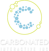 Carbonated Interactive Inc.