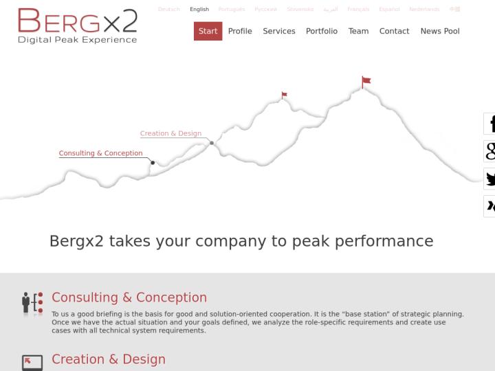 Bergx2