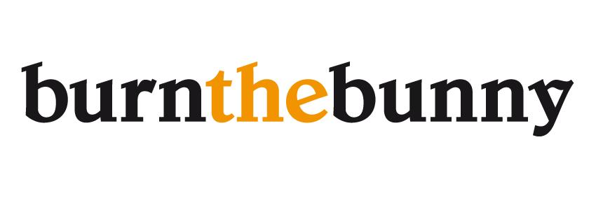 Burnthebunny