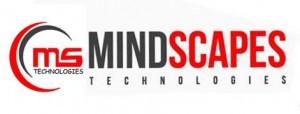Mindscapes Technologies