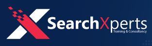 Search Xperts