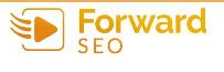 ForwardSEO