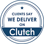 Clutch Awards: Best Website and Mobile App Development Company