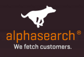 AlphaSearch