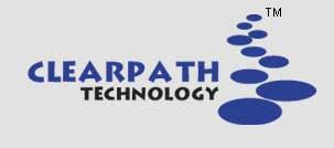 Clearpath Technology