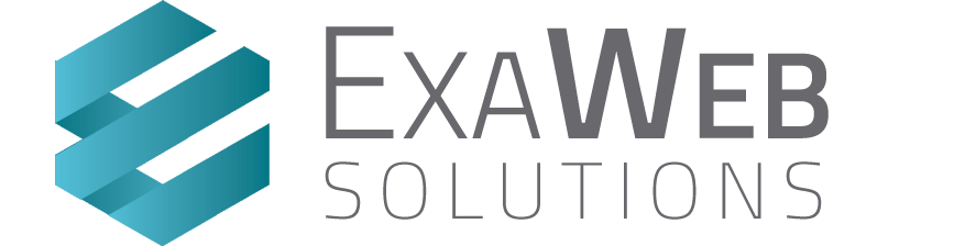 ExaWeb Solutions