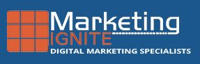 Marketing Ignite