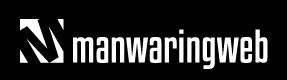 Manwaring Web Solutions, Inc.