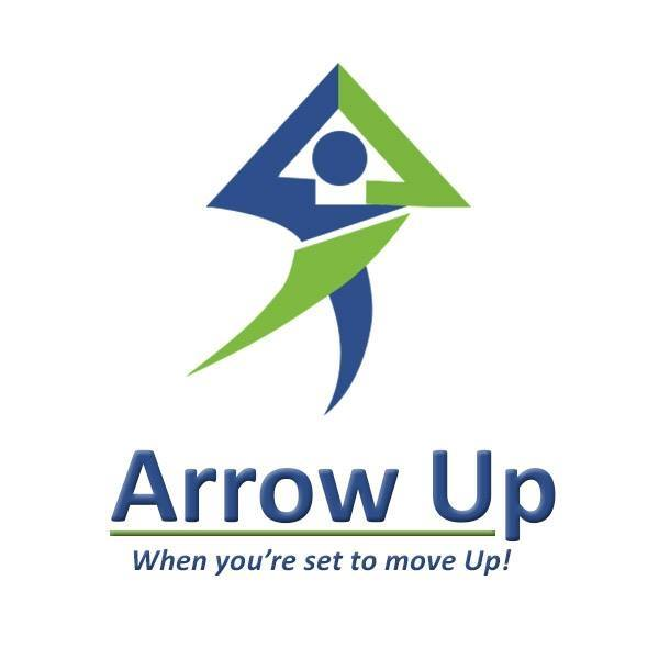 Arrow Up Media