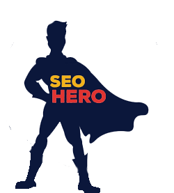 SEO HERO LIMITED