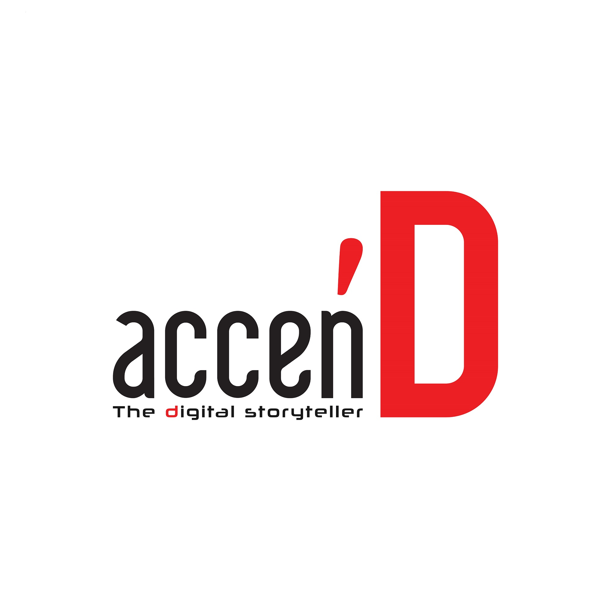 Accend Digital Solutions