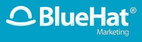 BlueHat Marketing on 10SEOS