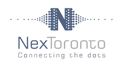 NexToronto Web Development & Internet Marketing