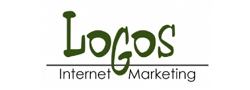 Logos Internet Marketing