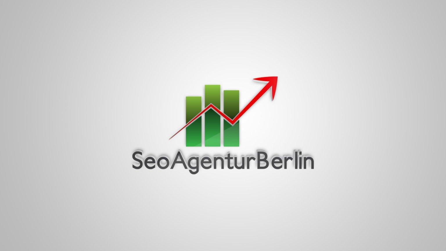 Berlin Seo Agentur