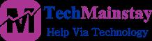 TechMainstay