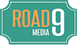 Road 9 Media