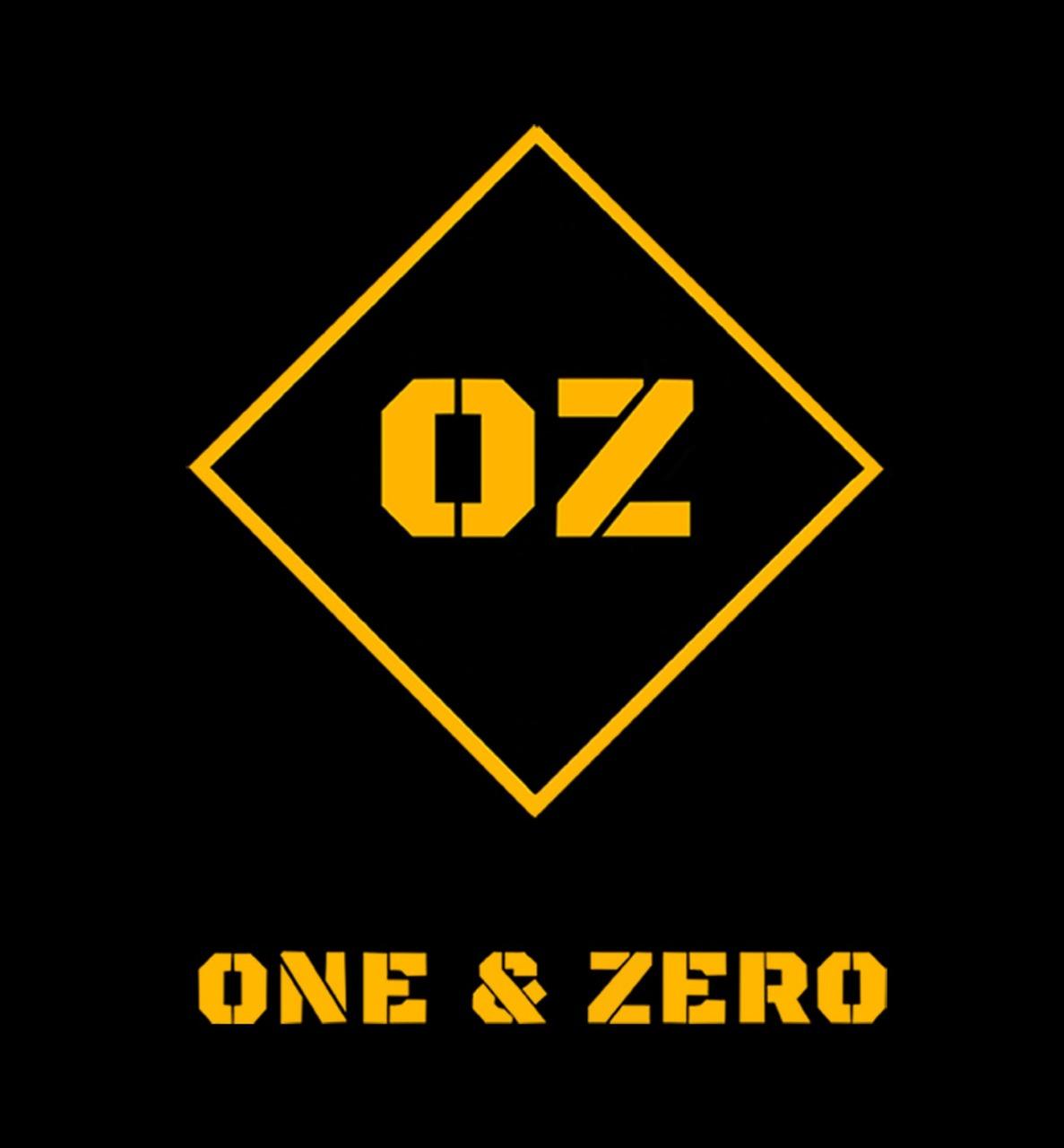 One & Zero Digital Marketing Agency