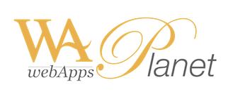 WebAppsPlanet