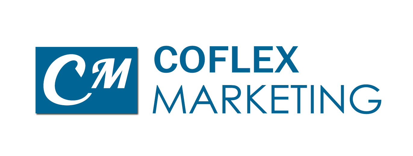 CoFlex Marketing