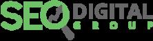SEO Digital Group