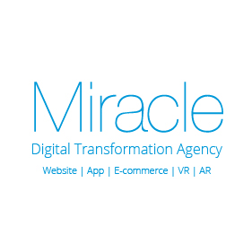 Miracle Digital