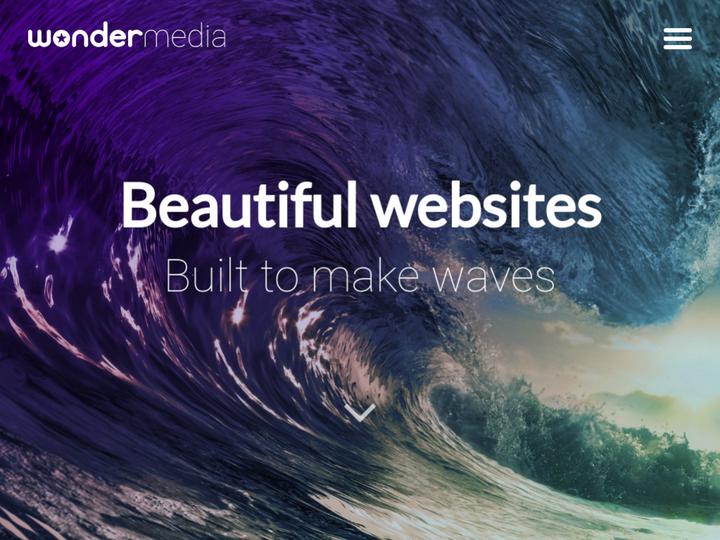 Wonder Media