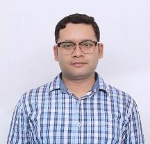 Rajeev Roushan