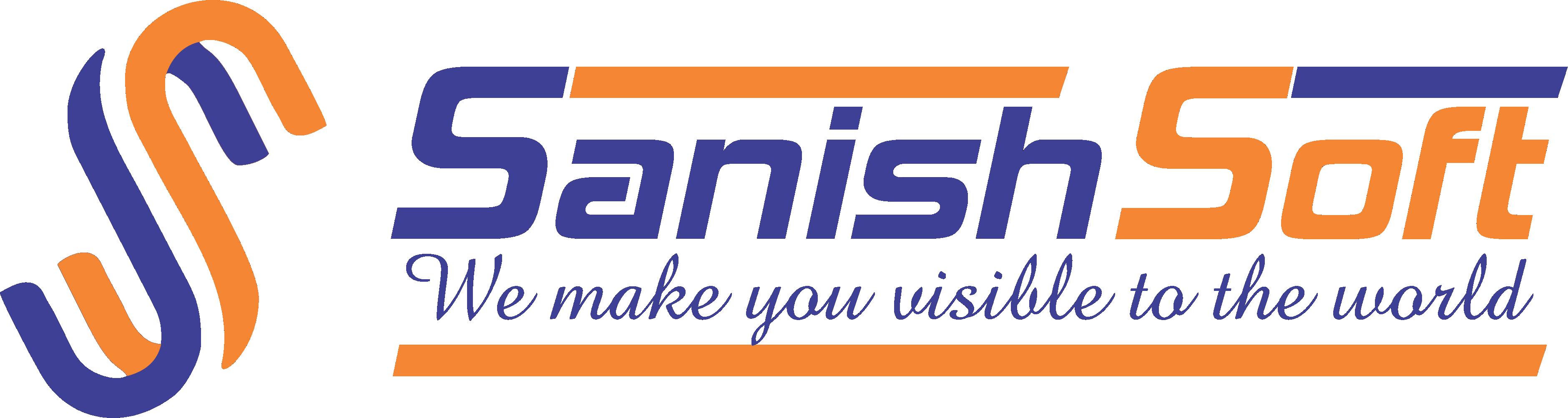 Sanishsoft