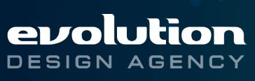 Evolution Design Agency