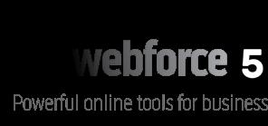 Webforce5