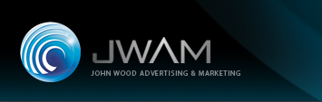 John Wood Advertising & Marketing