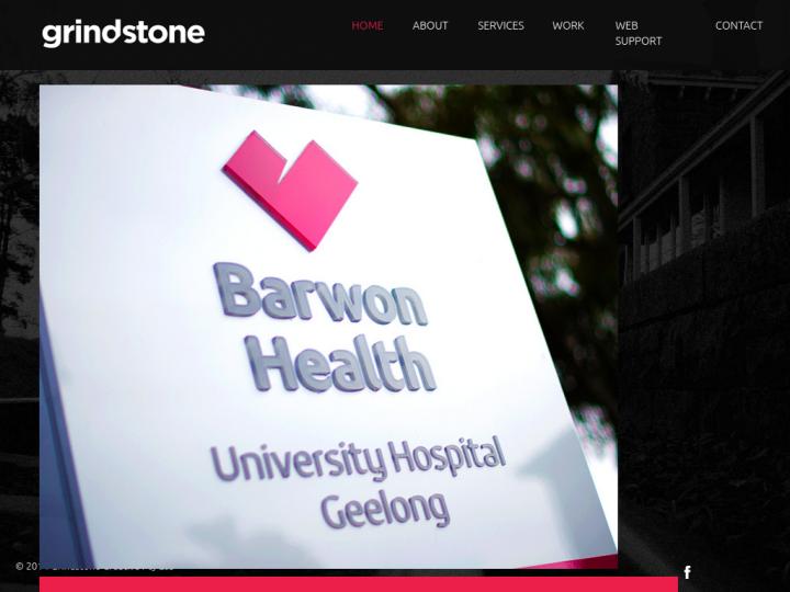 Grindstone Creative