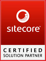 SITECORE SOLUTIONS PARTNER CERTIFICATION