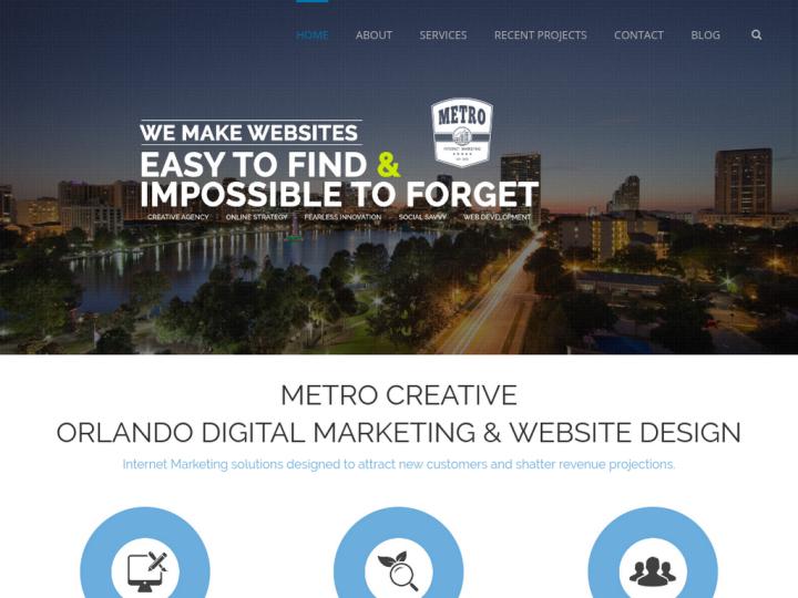 Metro Creative