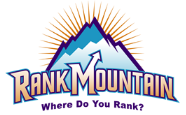 Rank Mountain