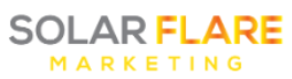 Solar Flare Marketing