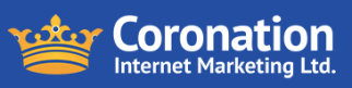 Coronation Internet Marketing