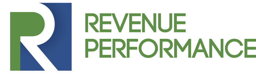 Revenue Performance