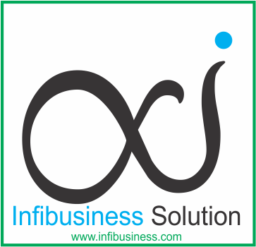 Infibusiness Solution