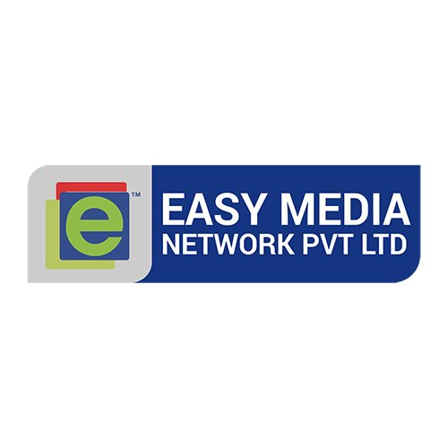 Easymedianetwork PVT LTD