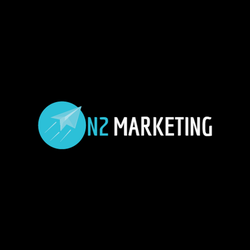 N2 Marketing