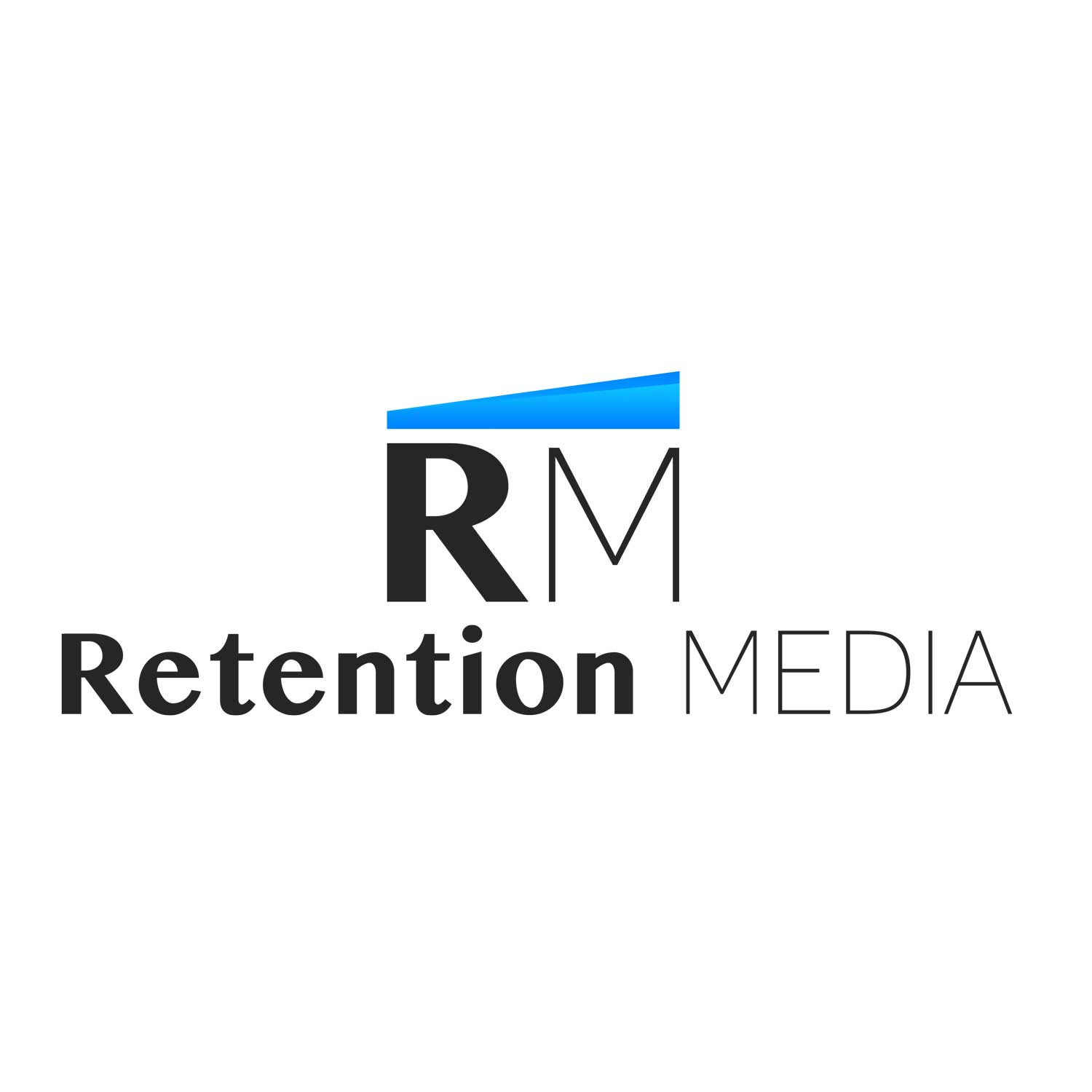 Retention Media