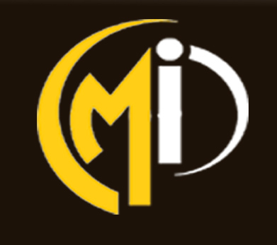 Medhansh Infotech