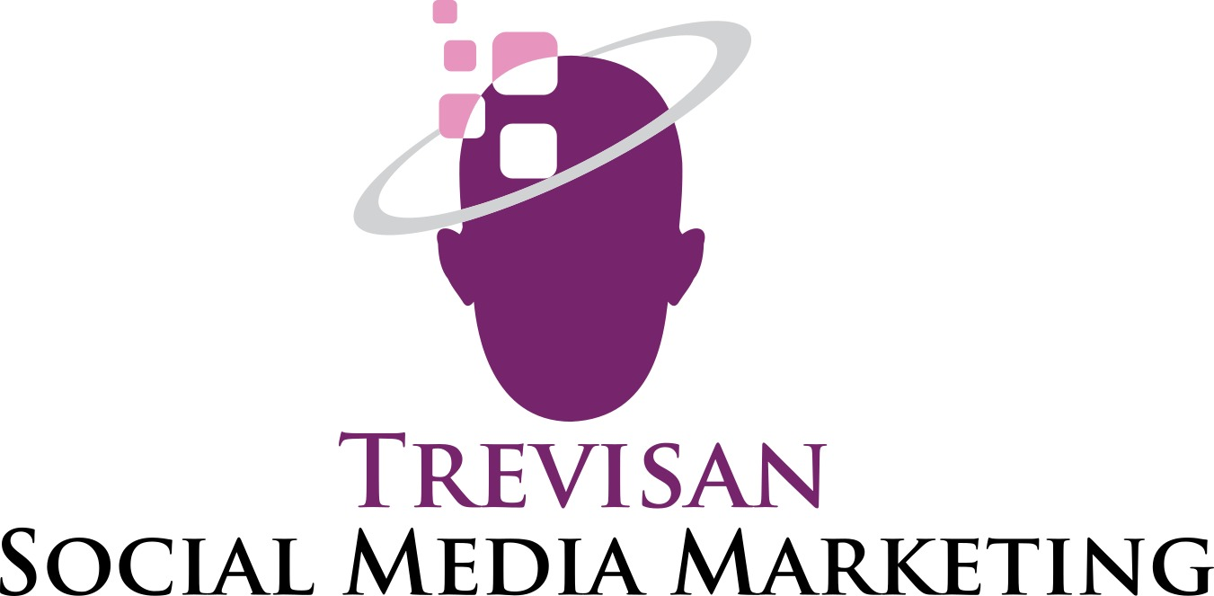 Trevisan Social Media Marketing