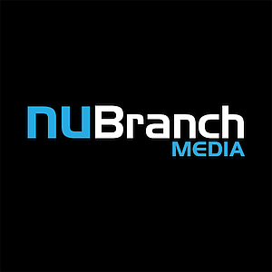 nuBranch Consulting