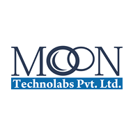 Moon Technolabs Pvt Ltd