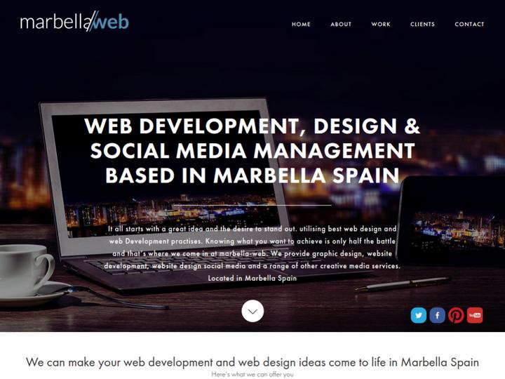 Marbella-web