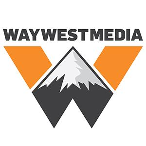 Way West Media