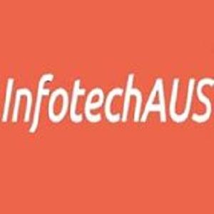 InfotechAus